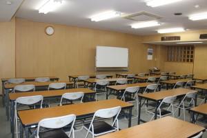 貸会議室503