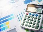消費税転嫁対策相談窓口